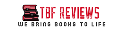 Tbf Reviews – We Bring Books To Life
