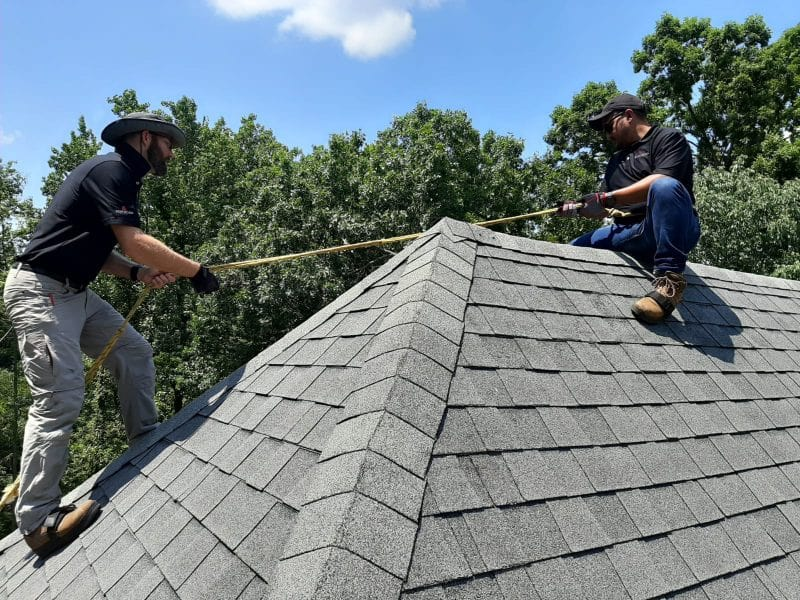 Quick Tips about Roof Repair