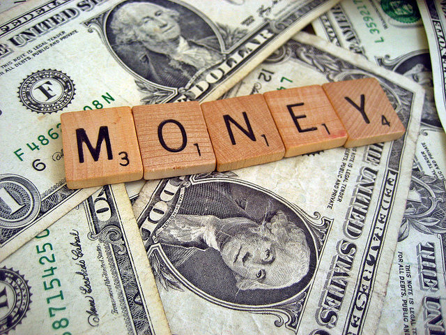 Low-Interest Business Loans